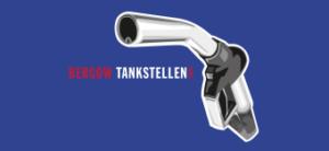 Bergow Tankstellen GmbH